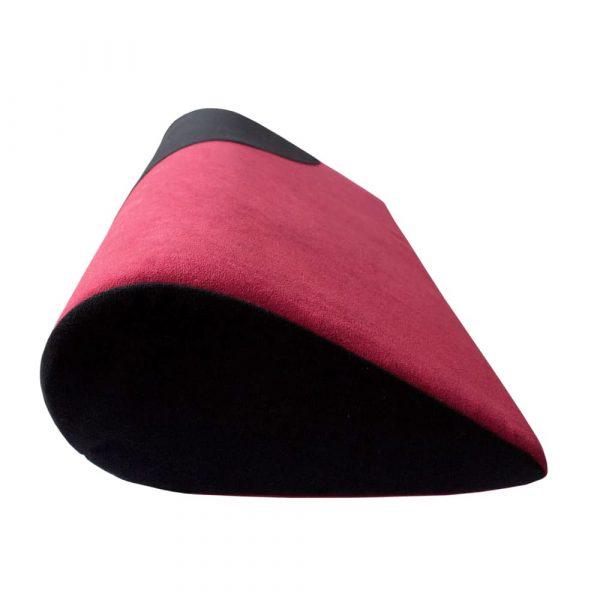 Подушка для любви LOLA (коллекция НЕМИШКИ)