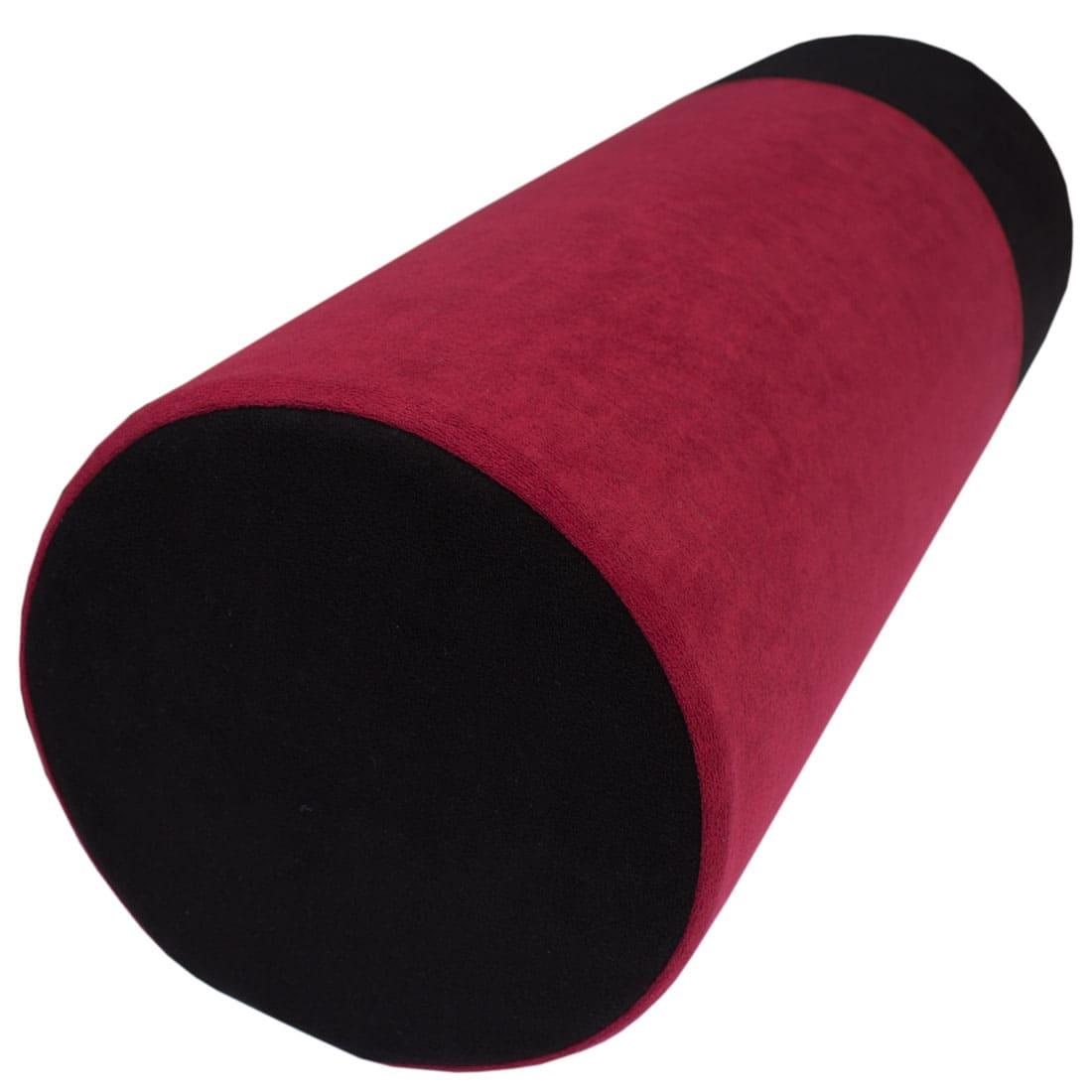 Подушка для любви POLI (коллекция НЕМИШКИ)