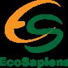 eco-sapiens-logo