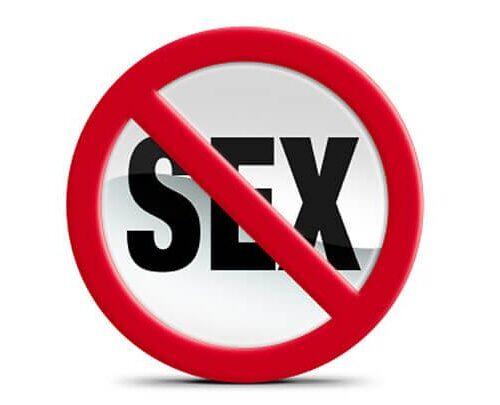 stop_sex